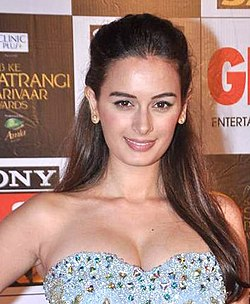 Evelyn sharma cropped.jpg