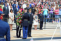 Events at Arlington National Cemetery 130527-G-ZX620-005.jpg