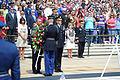 Events at Arlington National Cemetery 130527-G-ZX620-005.jpg