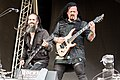 Evergrey Rockharz 2018 14.jpg