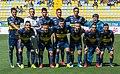 120px-Everton_-_Uni%C3%B3n_La_Calera%2C_