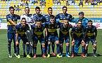 Everton - Unión La Calera, 20190223 - 05.jpg