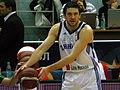 Evgeny Voronov at all-star PBL game 2011 (3).JPG