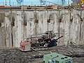 Excavation east of Sherbourne Commons, 2015 06 02 (2).JPG - panoramio.jpg