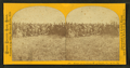 Excurs. party 275 mile W. of Omaha, Oct. 24, '66 (2), by Carbutt, John, 1832-1905.png