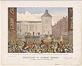 Execution of Robert Emmet, in Thomas Street 20th..September 1803 LCCN2003681724.jpg