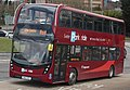 Exeter Honiton Road - Stagecoach 10454 (SN65NZK) (cropped).JPG