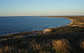 Exmouth caperange lighthouse-view.jpg