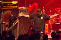 Exodus, Barge to Hell 2012 02.jpg