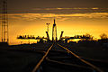 Expedition 39 Soyuz Rollout (201403230009HQ).jpg