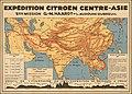 Expedition Citroen Centre-Asie 3eme Mission G.-M. Haardt - L. Audouin-Dubreuil.jpg