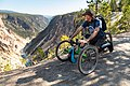 Exploring the Sublime Point Trail with an off-road wheelchair (253b0b29-c334-42cd-bb38-276e212bf94e).jpg