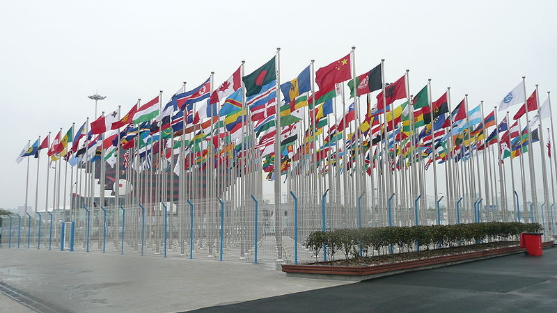 Archivo:Expo 2010 flags 1.JPG