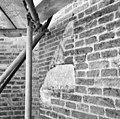 Exterieur NOORDER TRANSEPT, OOSTELIJKE STEUNBEER - Dordrecht - 20296059 - RCE.jpg
