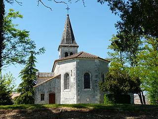 Eygurande-et-Gardedeuil Commune in Nouvelle-Aquitaine, France