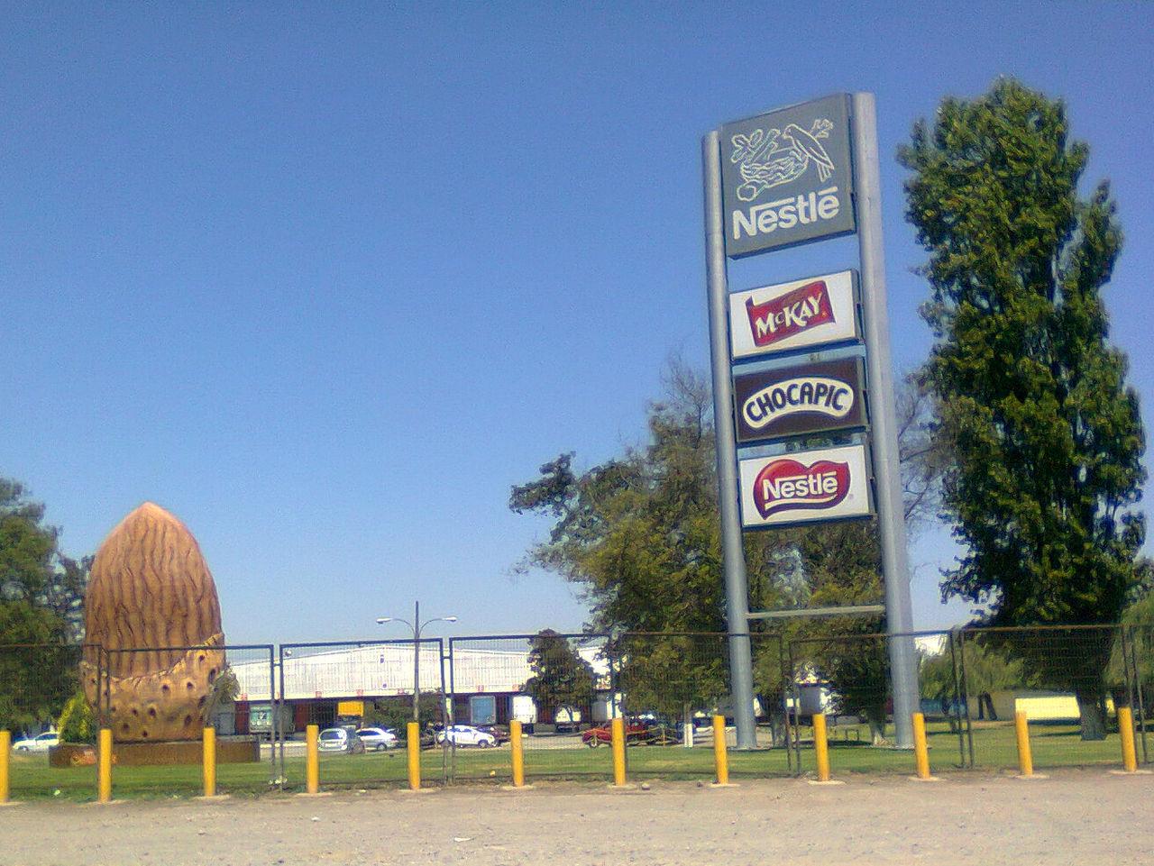 Fábrica Nestlé Maipú.jpg