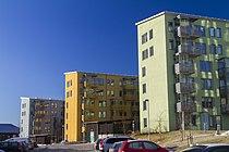 Färglada hus Märsta ww Publish.jpg