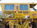 Führerstand Plasser & Theurer SSP 2000.jpg
