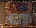 Fürstengang Tafel 38 - Berthold von Wehingen.jpg
