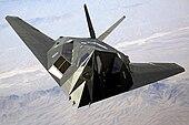 170px-F-117_Nighthawk_Front.jpg
