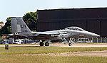 F-15E (4698544217).jpg