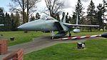 F-15 Eagle at McChord Air Museum.jpg