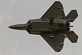 F-22 Final Approach 4.jpg