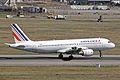 F-HBNF A320-214 Air France TLS 23SEP13 (9903869484).jpg