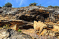 F07.La Roque-Gageac.0034.JPG