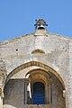 F10 13 St-Pierre-et-St-Paul de Maguelone.0248.jpg