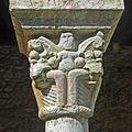 F10 19.1.Abbaye de Cuxa.0022.JPG
