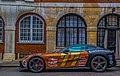 F12 gumball 2014 (14263760301).jpg
