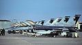 F16s-iowaang.jpg