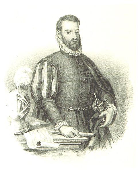 File:FAIRBANKS(1858) p136 Menendez, Founder of St. Augustine.jpg