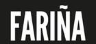 FARIÑA logo.png