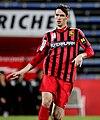 FC Admira Wacker vs. SV Mattersburg 2015-12-12 (025).jpg