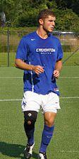 FC Liefering gegen Creighton University 28.JPG