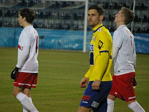 FC Liefering gegen SKN St.Pölten 37.JPG