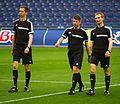 FC Liefering v SKN St. Pölten 35.JPG