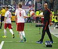 FC Liefering versus SV Austria Salzburg (2015) 35.JPG