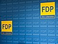 FDP-Wahlkampfkundgebung in der Wolkenburg Köln-2243.jpg