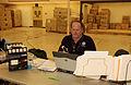 FEMA - 11713 - Photograph by Bill Koplitz taken on 10-16-2004 in Florida.jpg