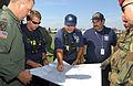 FEMA - 17802 - Photograph by Jocelyn Augustino taken on 09-07-2005 in Louisiana.jpg