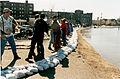 FEMA - 28772 - Photograph by Dave Saville taken on 04-15-1997 in North Dakota.jpg