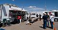 FEMA - 35456 - Salvation Army feeding rescue workers in Colorado.jpg