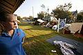 FEMA - 9036 - Photograph by Andrea Booher taken on 09-24-2003 in Virginia.jpg