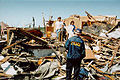 FEMA - 962 - Photograph by Liz Roll taken on 04-12-1998 in Alabama.jpg