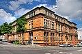 FH Aachen Boxgraben.jpg