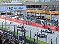 FIA F2 Austria 2018 starting grid.jpg