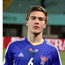 FIFA WC-qualification 2014 - Austria vs Faroe Islands 2013-03-22 (118).jpg